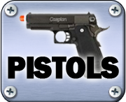 airsoft pistols and handguns